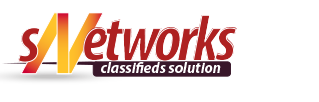 SNeworks Classifieds